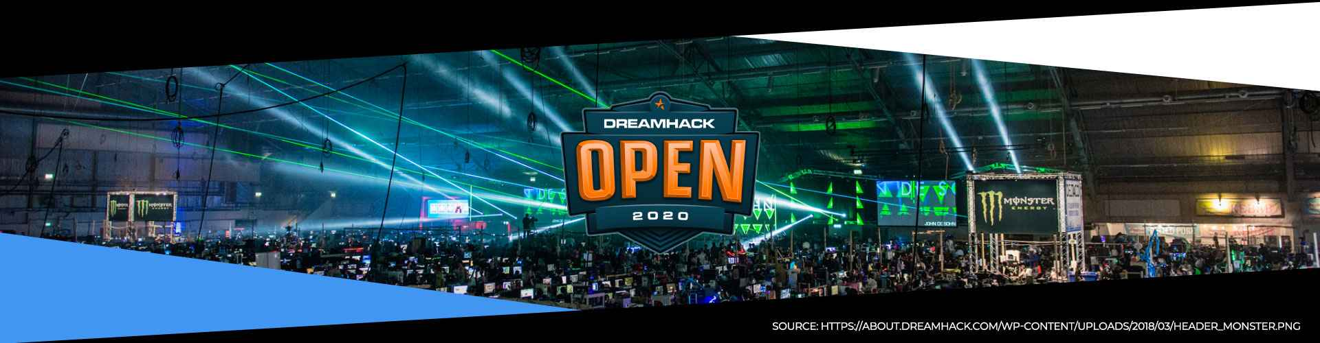 CS:GO DreamHack Open Leipzig Preview