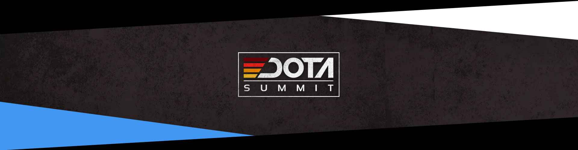 Dota Summit 11 2019 Preview