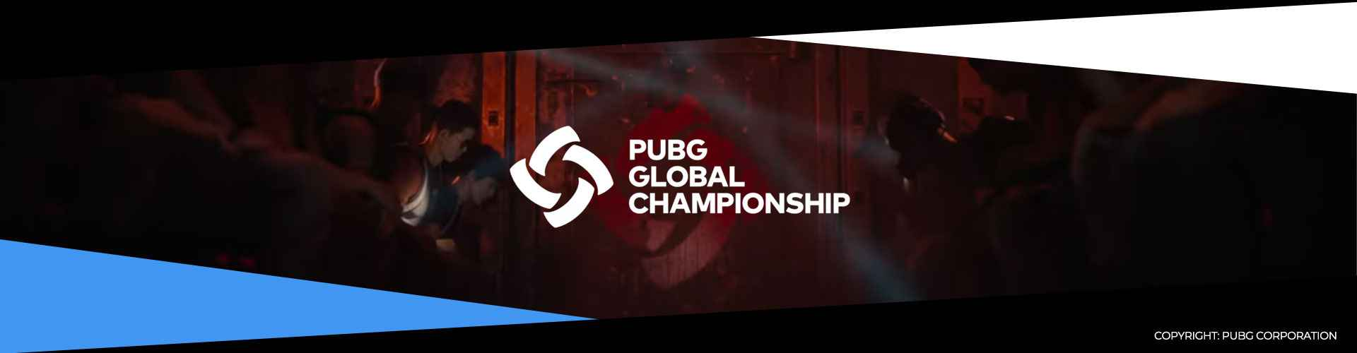 Preview of the 2019 PUBG Global Championship