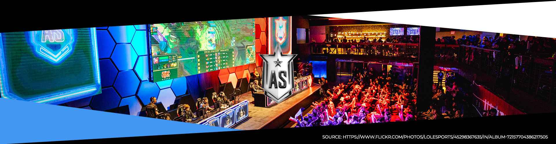 League of Legends 2019 All-Stars Preview