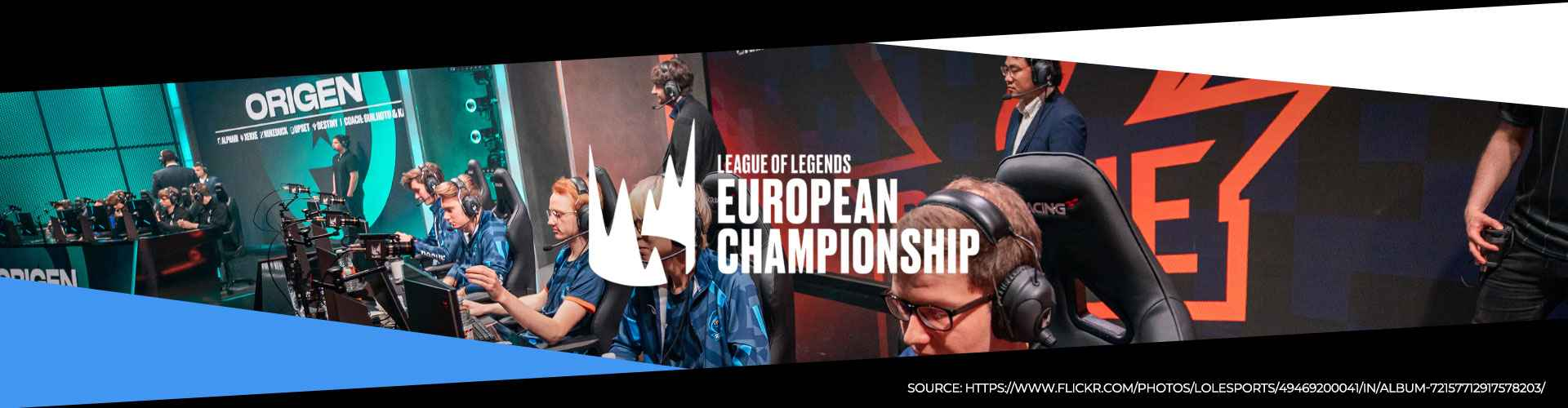 LEC 2020 Spring Playoffs Preview