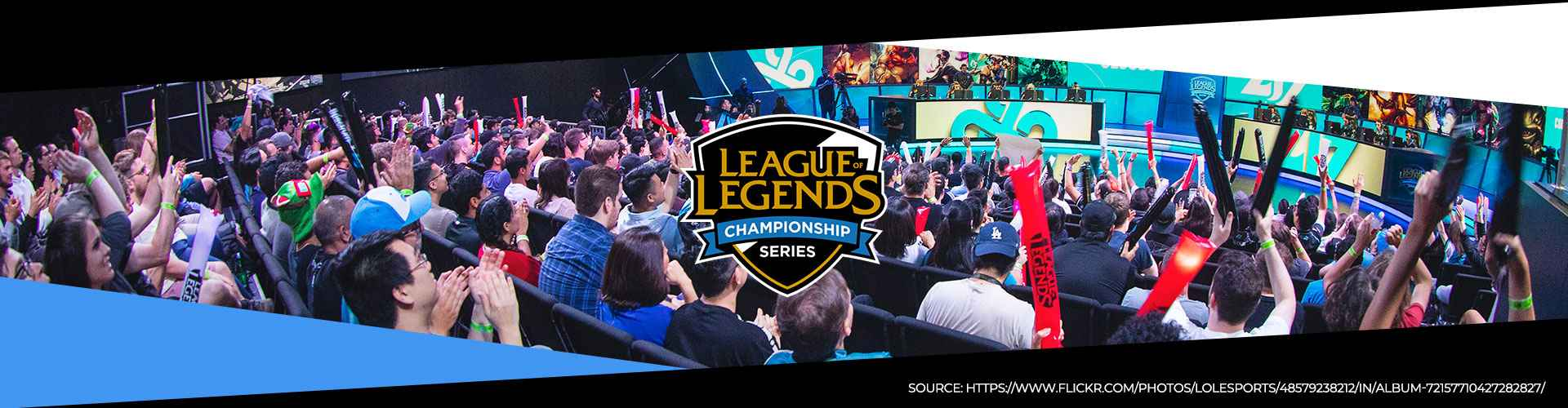 LCS Spring 2020 Power rankings