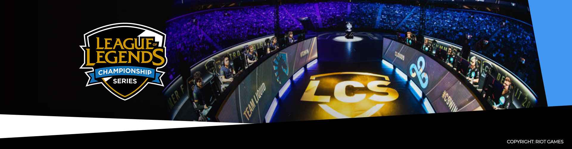 LCS Spring Expectations Review