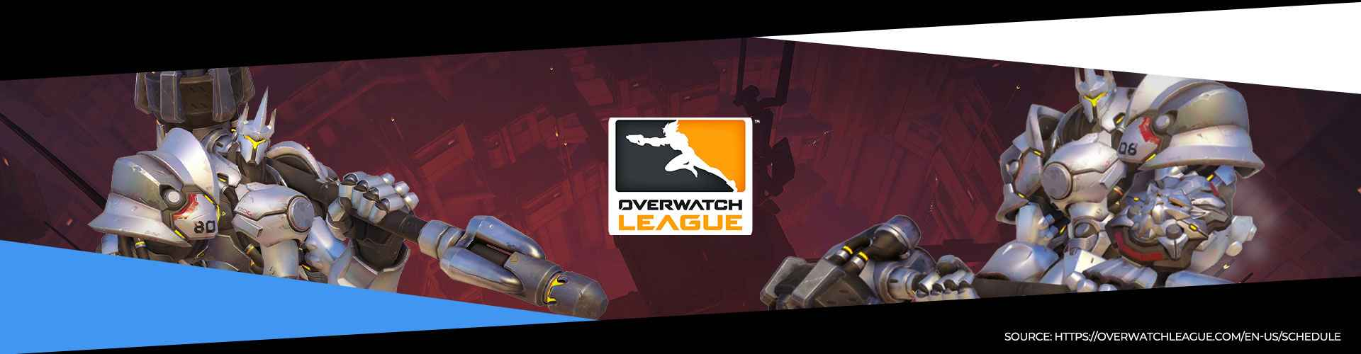 OWL 2020 Week 4 Review Page