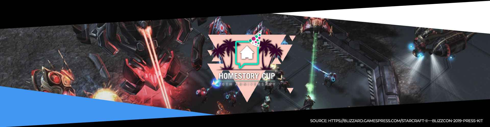 HomeStory Cup XX preview