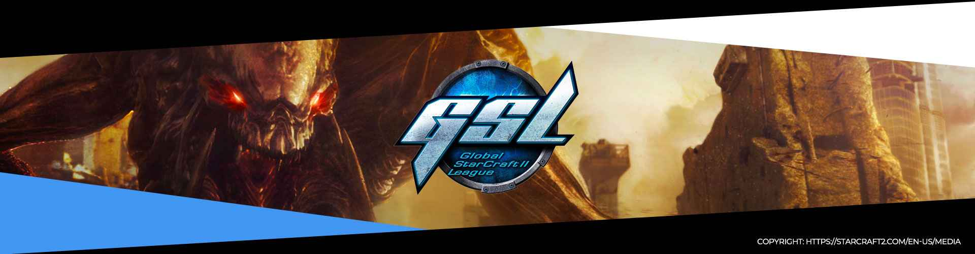 GSL Season 1 2020 Ro24 Review